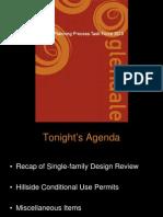 Meeting 4 Presentation Slides