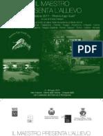 PDF Catalogo 2011