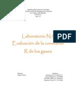 laboratorio 5 quimica