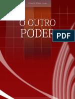 pt_OP(CW)