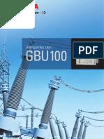 GBU100_6649-0.0.pdf