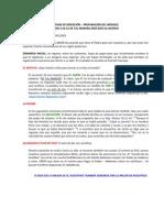 HOGAR DE BENDICION FEB_23_2013