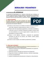 MENSAJERO PEDAGÓGICO 3- JUNIO.docx
