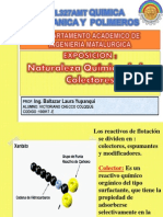 Ml327amt Quimica Organica y Polimeros