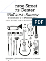 MSAC_Fall2013_Brochure