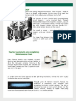 TAVRIDA RECLOSERS.pdf