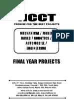 2013-14 Diploma Mechanical