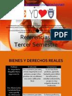 recomendacionestercersemestremasderecho-130722173354-phpapp01