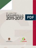 Copladem PDF Riii Chimalhuacan