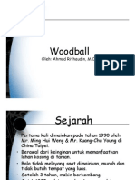 Copy of Woodball