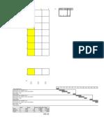 Programa_radier Toconao_para Taller Maquinaria