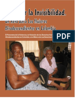 DerrotarlaInvisibilidad Mujeres PCN