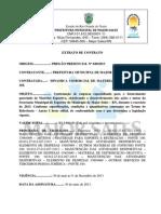 Extrato de Contrato (4)