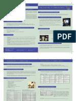 cerrajeria.pdf