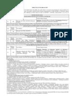 EDITAL 124-2013-R (1)