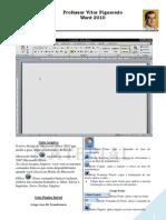 apostila de word 2010.pdf