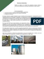 Fuentes de Contaminación.docx