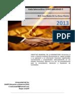C5 guia.pdf
