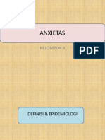 ANXIETAS.pptx