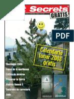 SSES2008-01