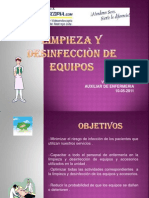7-limpiezaydesinfeccindeequipos124-124-110620084612-phpapp01