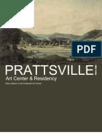 Pratt Press Release[1]