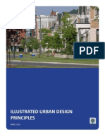 Illustrated Urban Design Principles