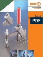 Catalogo grmapos mecanicos e pneumaticos ano 2003.pdf