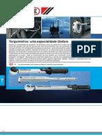 GEDORE Torquimetros e calculo de torque.pdf