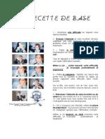 pdf séquence EFT Bis