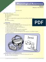 K1BookOnePAPart1
