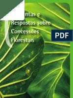 Livreto Concessao Florestal Portugues