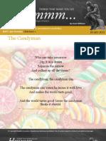 TTMYGH - Candyman