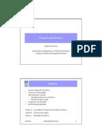 PN1.1.2-DimensionamentoDoNavio