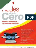 123433163 Users Redes Desde Cero
