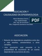 ASOCIACION Y CAUSALIDAD.pptx