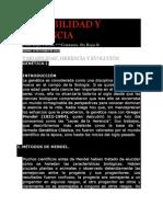 VARIABILIDAD Y HERENCIA.docx