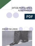 Ditos Populares Ilustrados.ppt^