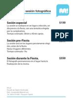Presupuesto_fotografico