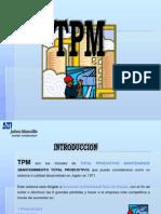 TPM 2005