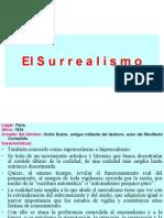 El_Surrealismo