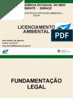 Licenciamento Ambiental - Ivan Botao 1 Ago 11(1)