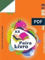 Feira Livro 2013(1)