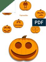 outono_recursos