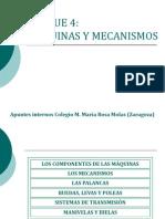 maquinasymecanismosdef2010-100107081829-phpapp01