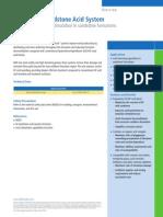 35904.BJ Sandstone Acid System Overview.0612