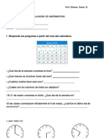 Prueba Matematicae Microsoft Office Word (8)