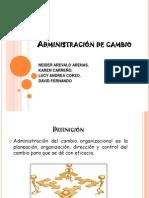 LOS SEGUROS (1).pptx