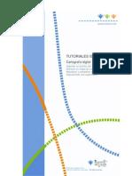 EDM 02 Generar Un Mapa de Curvas de Nivel