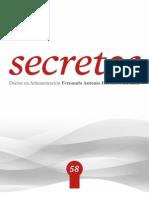 Secretos 58
